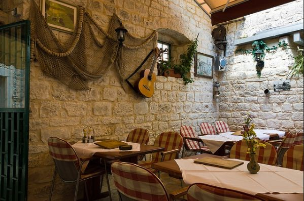 Where To Eat In Zagreb: 6 Popular Restaurants