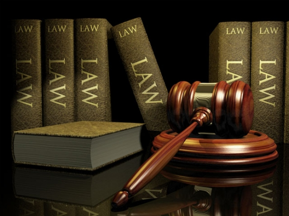 For Expert Legal Advice Contact A Lawyer