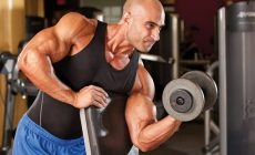 Reliable Use Of Anavar and Testosterone Boosters For Muscle Gain