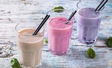 Meal Replacement Shakes Benefits For Weight Management