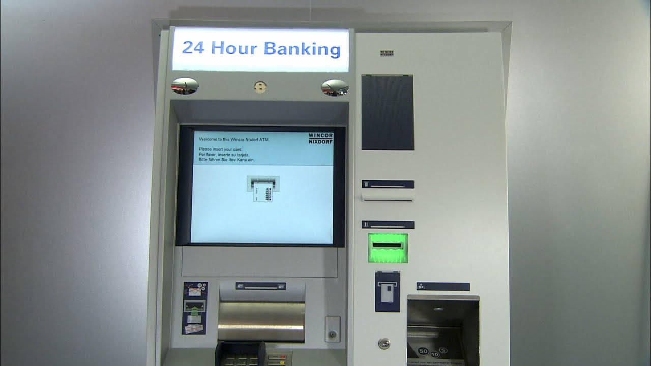 ATM-Rental-For-Festivals