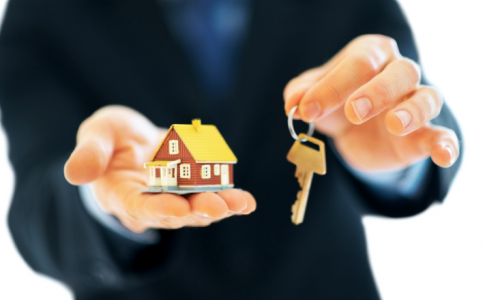 Considerations Prior To Hiring An Attorney Of Real Estate