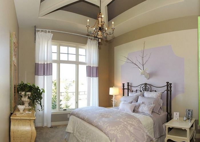 Some Inspirational Neutral Color Ideas That Make Your Living Room Look Fascinating