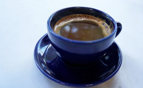 Coffee and Cafes In Greece: Sweet Shopping For All Coffee Lovers