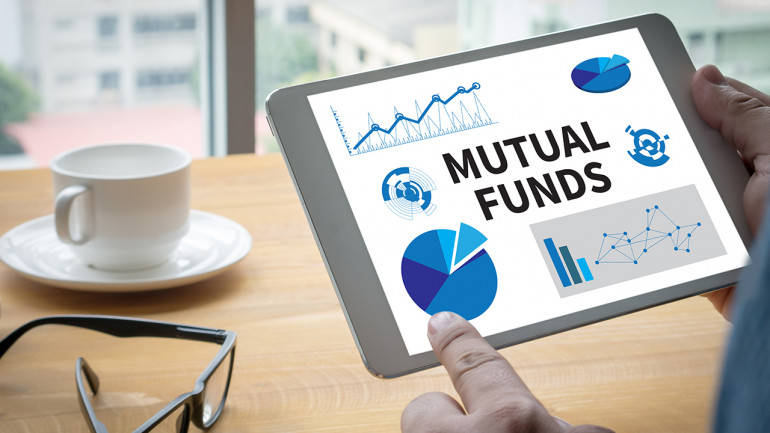 6 Key Mutual Fund Criteria to Help Plan Your Investment